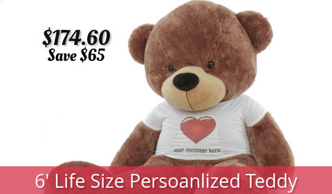 6-foot-giant-personalized-bear-in-red-heart-tshirt-hottest-items-480x280.jpg