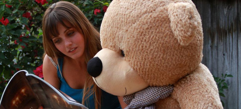 60-inch-big-teddy-bear-amber-cuddles.jpg
