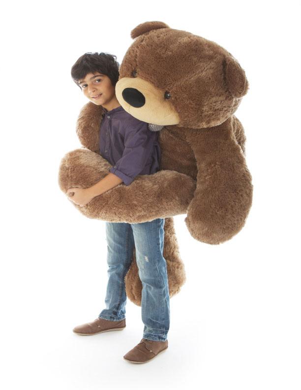 60in-life-size-mocha-brown-teddy-bear-sunny-cuddles.jpg