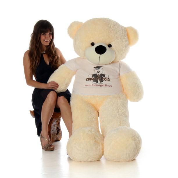60in-life-size-personalized-class-of-2016-graduation-teddy-bear-vanilla-cozy-cuddles.jpg