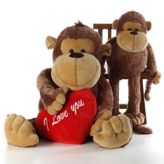 60in-plush-monkey-with-plush-heart-pillow-valentine-s-big-daddy-from-giant-teddy-brand.jpg