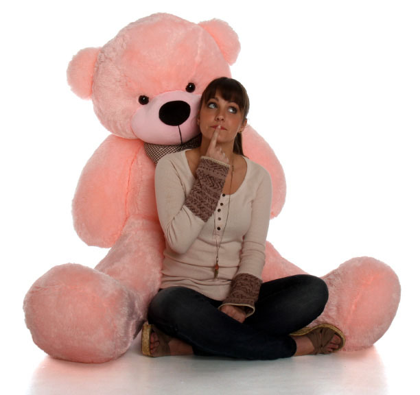 60in-soft-pink-teddy-bear-huge-life-size-plush-teddy-bear-toy-sweet-lady-cuddles.jpg