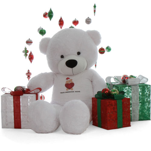 6ft-biggest-life-size-personalized-white-christmas-teddy-bear-coco-cuddles-gift.jpg