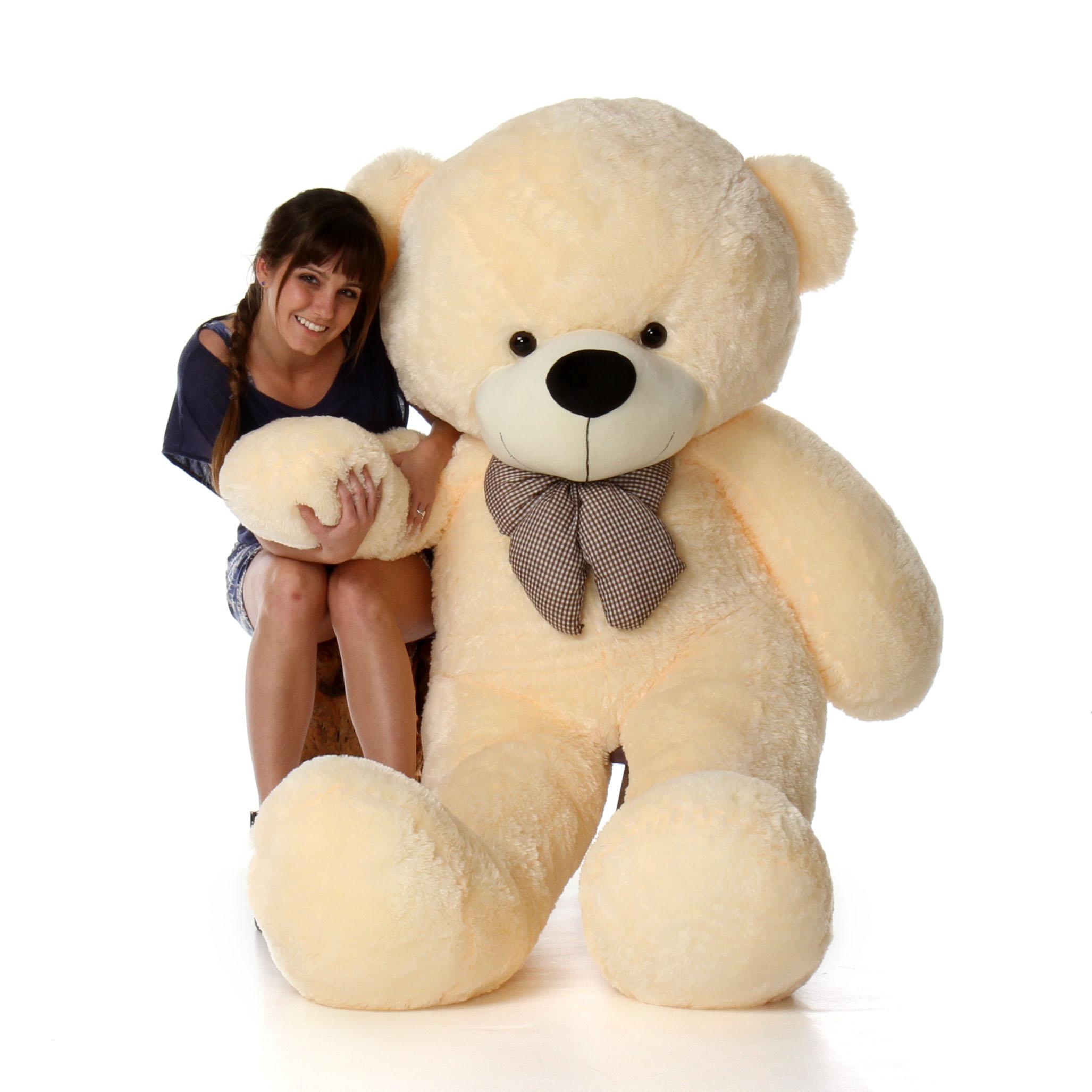 6ft-huggable-and-softest-cozy-cuddles-cream-teddy-bear.jpg