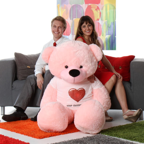6ft-life-size-huge-personalized-pink-teddy-bear-famous-lady-cuddles-from-giant-teddy-brand.jpg