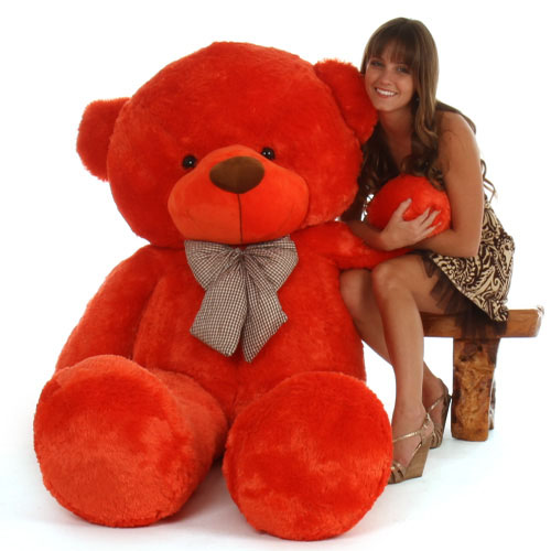 6ft-life-size-teddy-bear-lovey-cuddles-has-beautiful-orange-red-fur.jpg