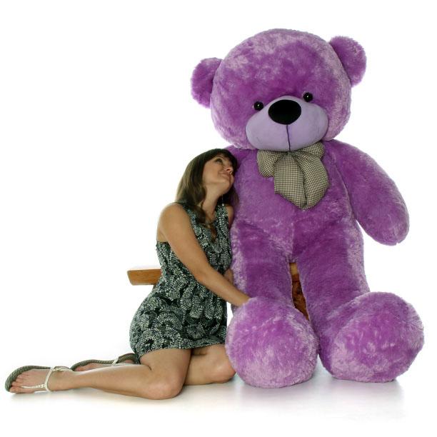 6ft-purple-life-size-teddy-deedee-cuddles-is-enormously-huge.jpg