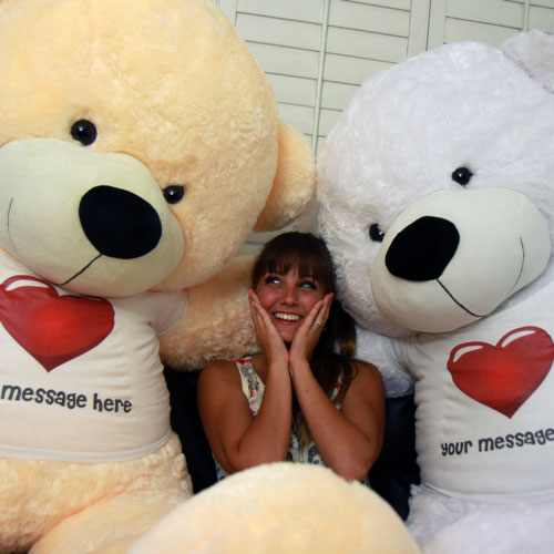 6ft-softest-fur-and-biggest-life-size-personalized-teddy-bear-white-coco-cuddles-red-heart-shirt-gift.jpg