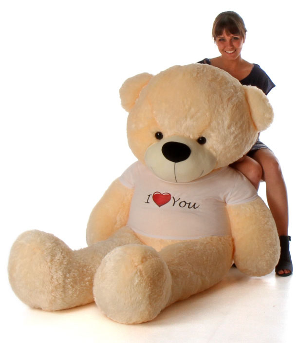 72in-life-size-cozy-cuddles-vanilla-cream-teddy-bear-for-valentine-s-day-with-i-love-you-shirt.jpg