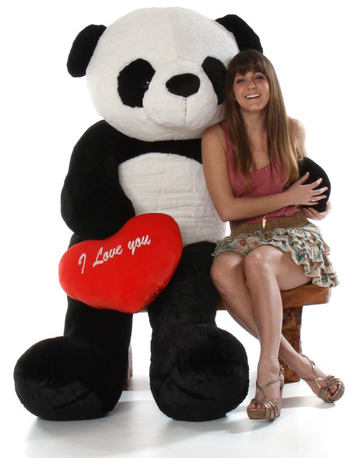 72in-life-size-panda-bear-rocky-xiong-wred-i-love-you-heart.jpg