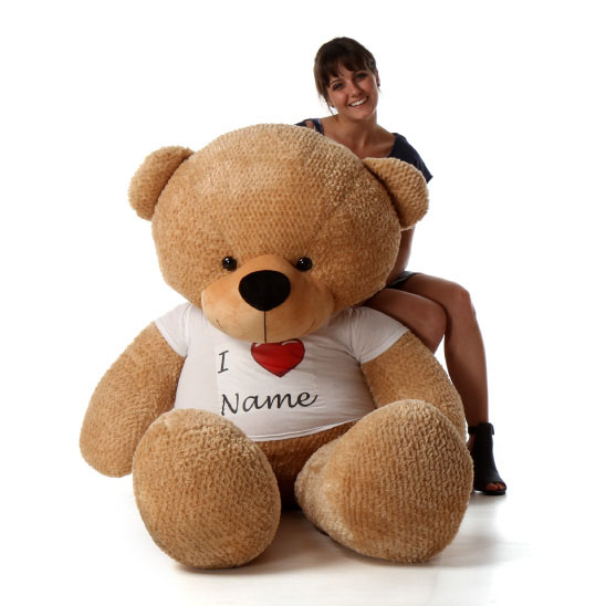 72in-personalized-life-size-shaggy-cuddles-amber-brown-teddy-bear-for-valentine-s-day-with-shirt.jpg