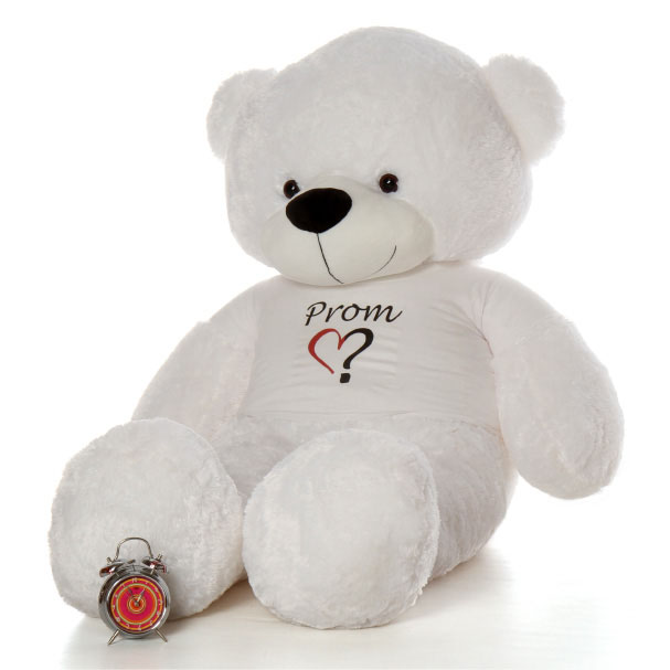 72in-white-coco-cuddles-ask-a-date-to-prom-teddy-bear-in-a-heart-prom-heart-shirt.jpg