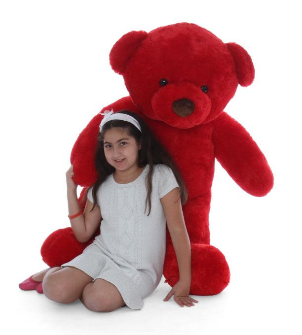 adorable-huggable-extra-giant-soft-plush-teddy-bear-48in-plump-red-riley-chubs.jpg