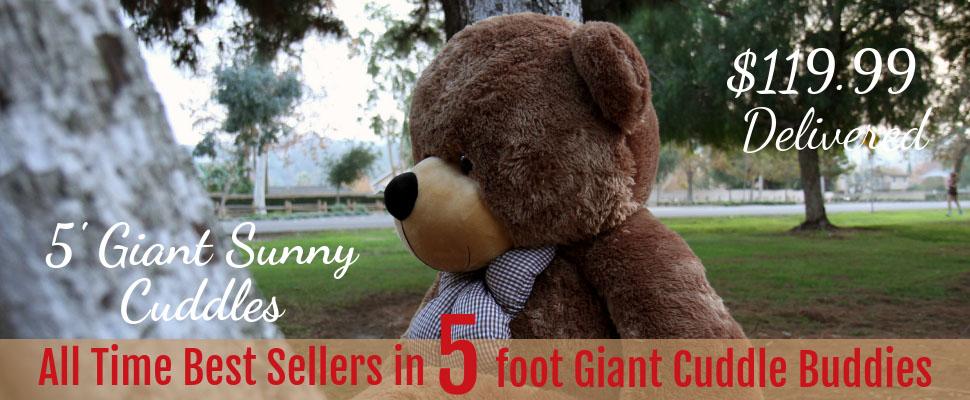 all-time-best-sellers-in-5-foot-big-teddy-bears-sunny-cuddles-2.jpg