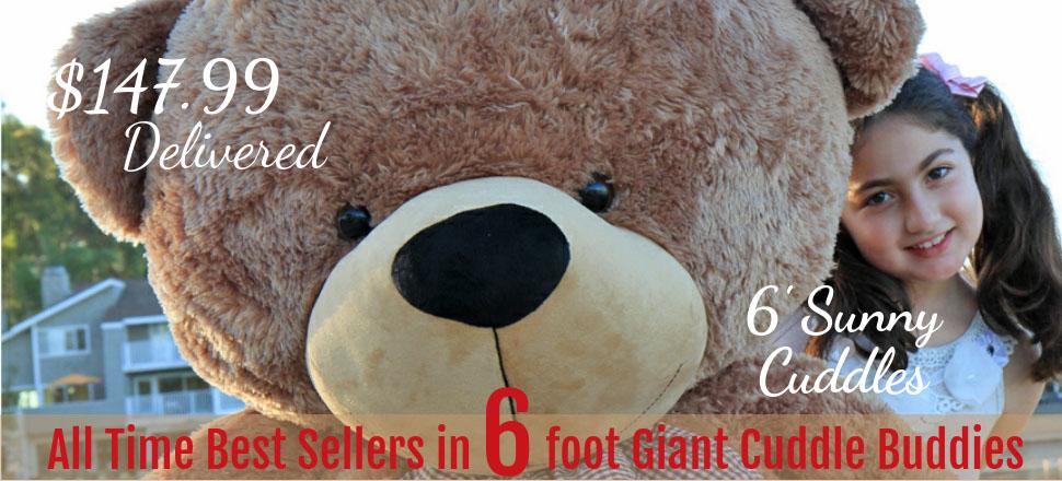 all-time-best-sellers-in-6-foot-giant-teddy-bears-sunny-cuddles-1.jpg