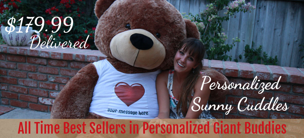 all-time-best-sellers-in-personalized-teddy-bears-sunny.jpg