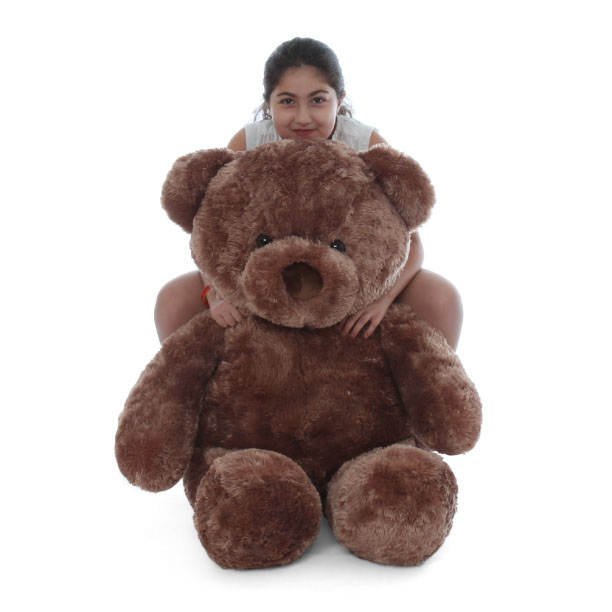 best-plush-chubs-is-a-huge-48in-teddy-bear-with-mocha-brown-fur.jpg