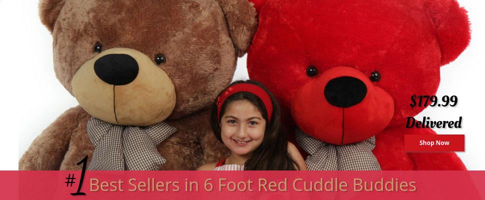 best-sellers-in-6-foot-red-teddy-bears-6-foot-bitsy-cuddles.jpg