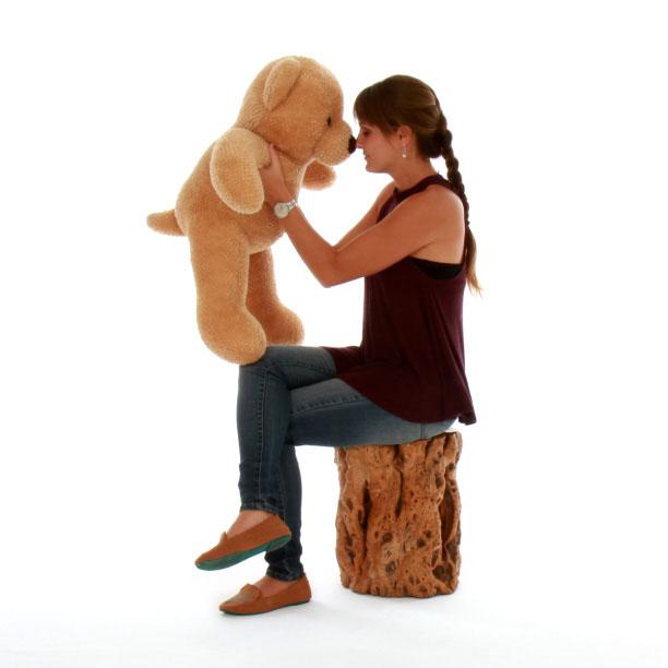 big-amber-teddy-bear-cutie-chubs-30in.jpg