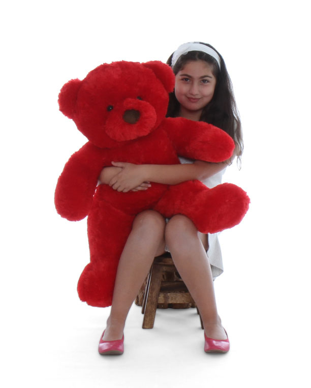 big-red-teddy-bear-huggable-riley-chubs-30in.jpg