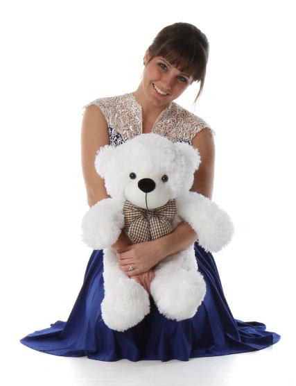 big-white-teddy-bear-coco-cuddles-24in.jpg