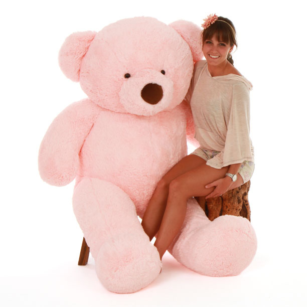 biggest-teddy-bears-you-ll-ever-see-6ft-gigi-chubs-at-giant-teddy.jpg