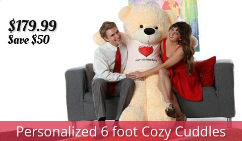 copy-of-6-foot-cozy-cuddles-with-tshirt-480x280-best-sellers.jpg