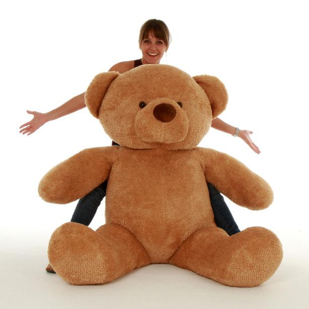 cutie-chubs-is-an-amber-giant-stuffed-animal-teddy-bear-that-measures-55.jpg