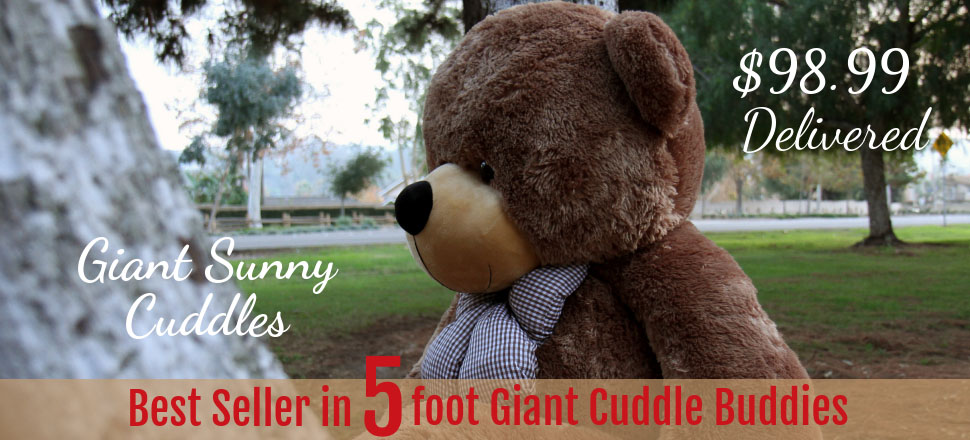 deal-of-the-week-in-5-foot-big-teddy-bears-sunny-cuddles-2.jpg