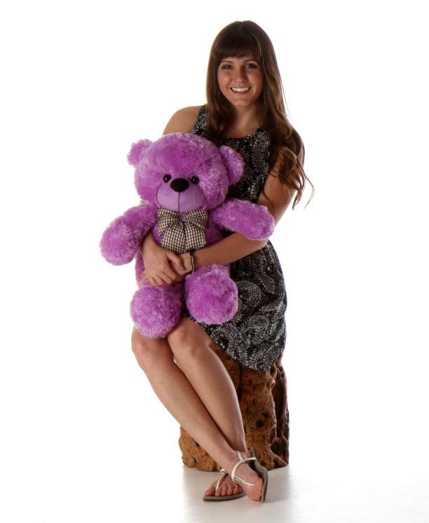 deedee-beautiful-bright-purple-fur-that-is-snuggly-soft-and-so-huggable.jpg