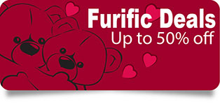Furrific deals