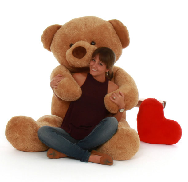 giant-teddy-bear-6ft-cutie-chubs-soft-and-huggable-adorable-life-size-amber-fur.jpg