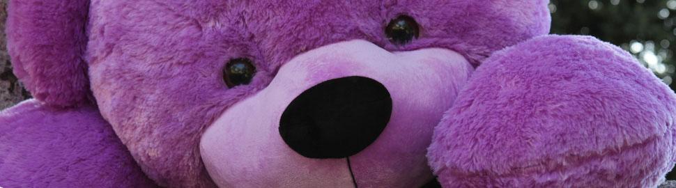 giant-teddy-purple-teddy-bear-epilepsy-avareness.jpg