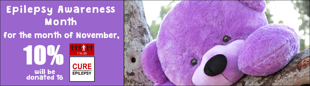 giant-teddy-special-cause-teddy-bears-epilepsy-cure.jpg