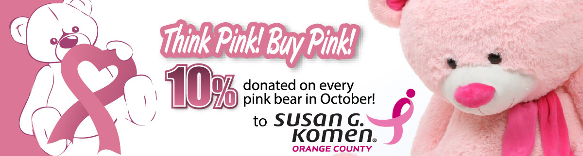 giant-teddy-susan-komen-think-pink-event-banner.jpg