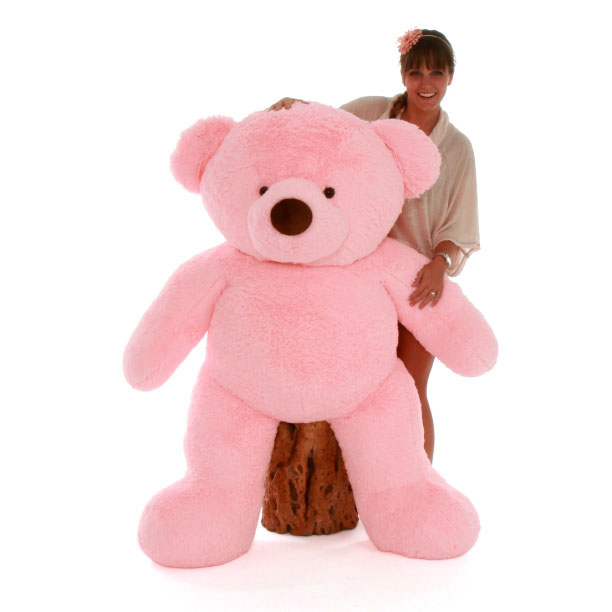 gigi-chubs-60in-giant-teddy-huggable-and-soft-bear.jpg
