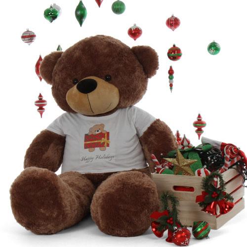 happy-holidays-5ft-life-size-mocha-brown-teddy-bear-sunny-beary-special-cuddles.jpg