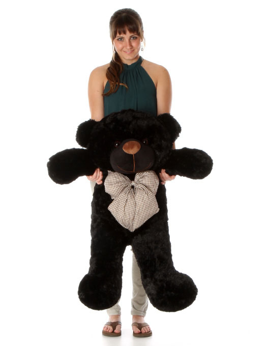 huge-adorable-gift-black-teddy-bear-juju-cuddles-38in.jpg