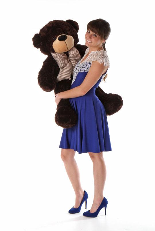 huge-chocolate-brown-teddy-bear-brownie-cuddles-38in.jpg