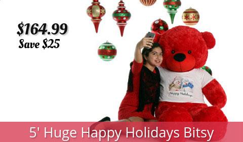 huge-happy-holidays-5-foot-red-teddy-bear-banner-480x280.jpg