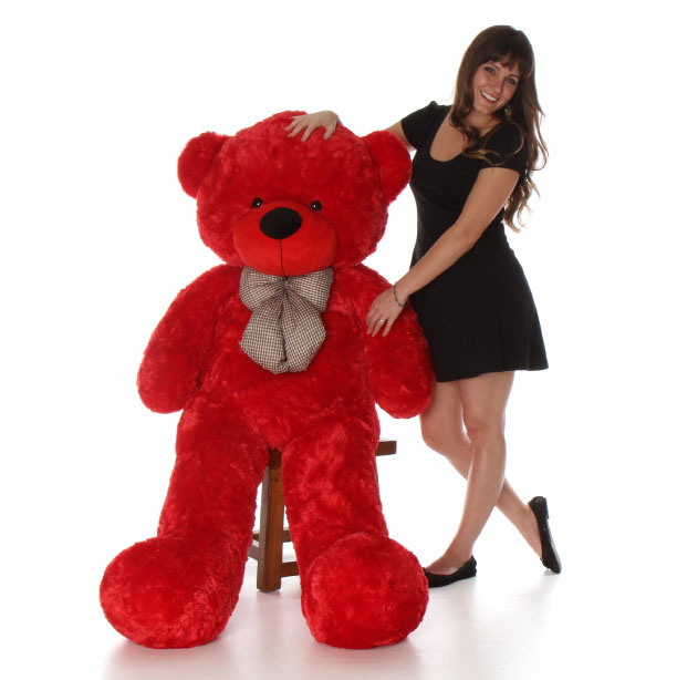 huge-life-size-60in-red-teddy-bear-bitsy-cuddles-soft.jpg