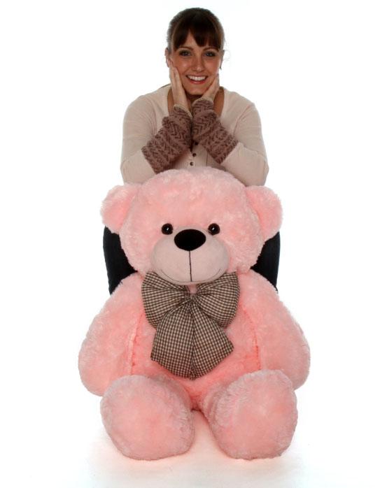huge-pink-teddy-bear-lady-cuddles-38in.jpg