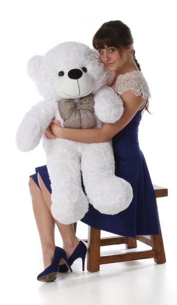huge-white-teddy-bear-coco-cuddles-38in.jpg