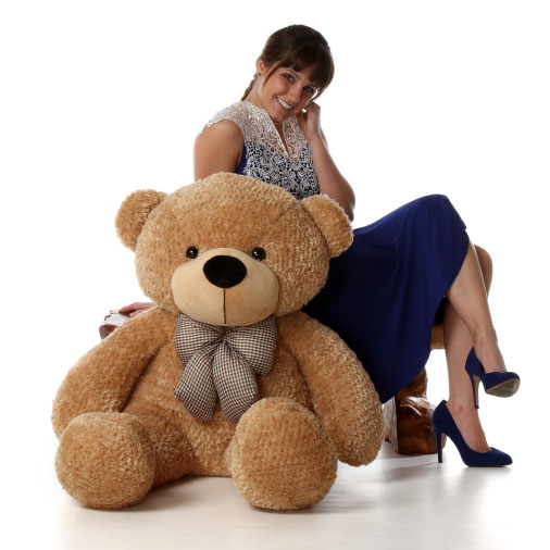life-size-amber-brown-teddy-bear-shaggy-cuddles-48in.jpg