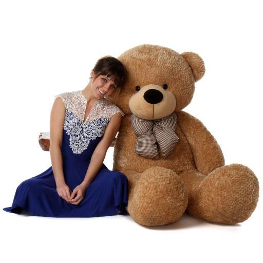 life-size-amber-brown-teddy-bear-shaggy-cuddles-60in.jpg