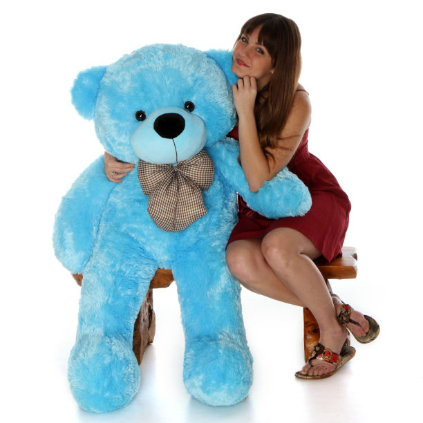 life-size-blue-teddy-bear-happy-cuddles-48in.jpg