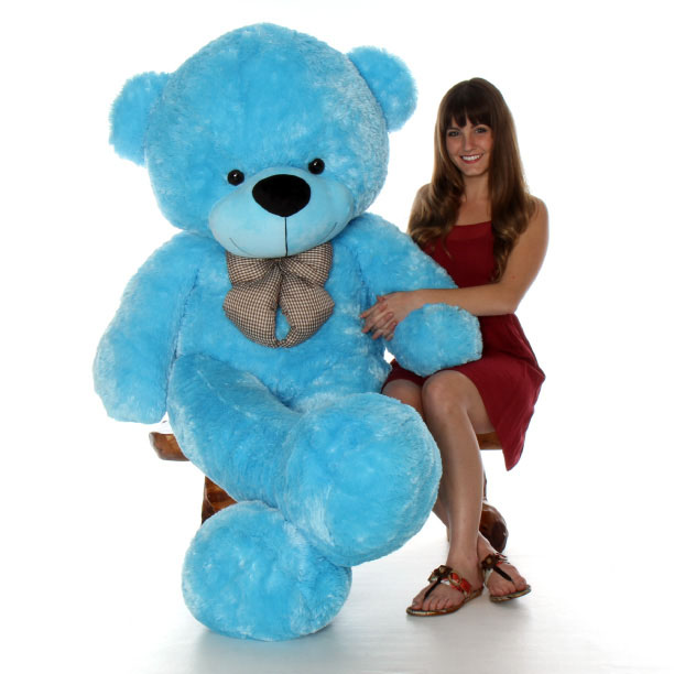 life-size-blue-teddy-bear-happy-cuddles-72in.jpg