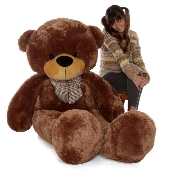 life-size-cutest-mocha-brown-teddy-bear-sunny-cuddles-6ft.jpg