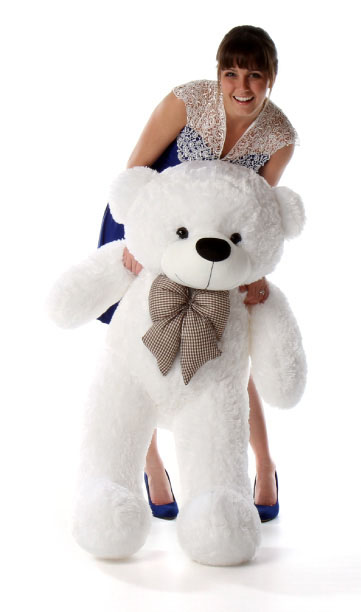 life-size-white-teddy-bear-coco-cuddles-48in.jpg