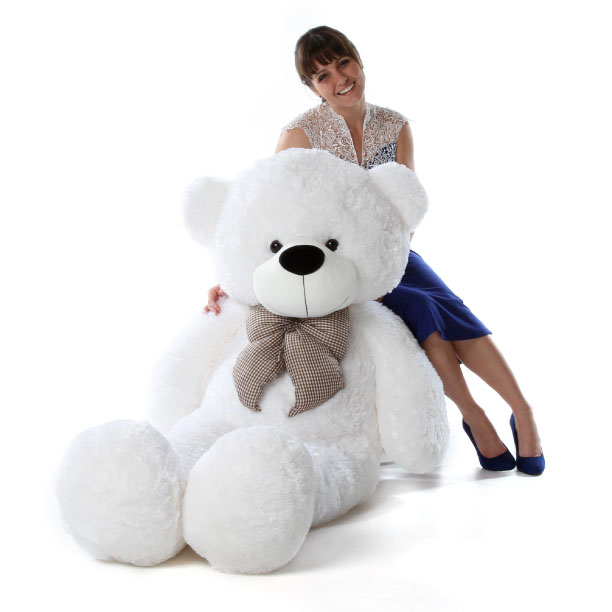 life-size-white-teddy-bear-coco-cuddles-60in.jpg